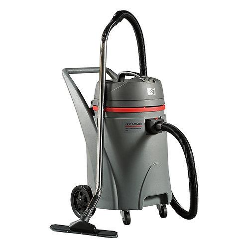 Aspirateur eau et poussière professionnel W86