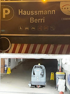 AUTOLAVEUSE GAOMEI FR nettoyage parking sous sol Champs Elysées.jpg