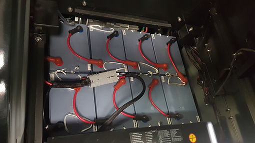 Controle Batteries Gel.jpg