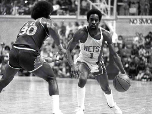 2/24/1978: Kevin Porter's 29 dimes