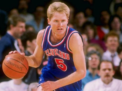 12/17/1991: An all-time beatdown