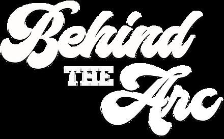 behindTheArc_Logo_White.png