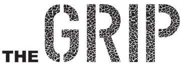 TheGrip2_V2.png