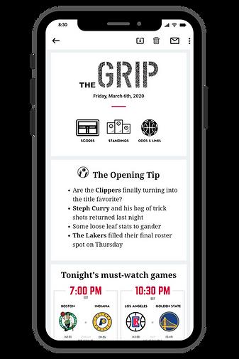 GripPhoneMockup3.25.png