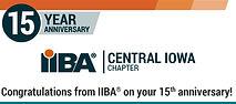 15y-Central-Iowa-1024x450.jpg