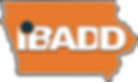 IBADD Logo without text picture Large.pn