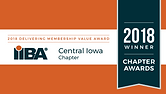 Central Iowa 2018 winner.png