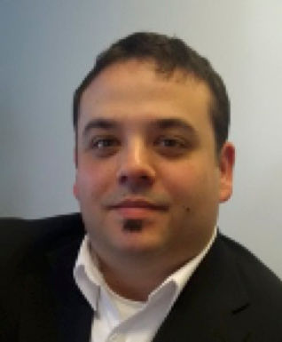 December 2020 Chapter Meeting with Vincent Mirabelli