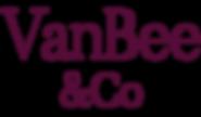 vanbee_logo2.png