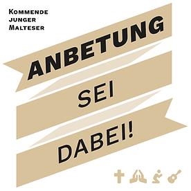 Tafel-Anbetung1.png