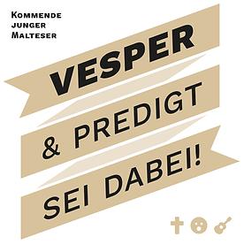 Tafel-VesperPred.png
