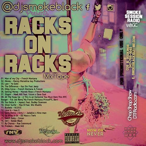 RACKS ON RACKS V.1