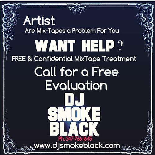 DJs need Help