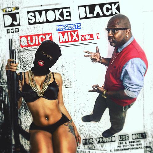 Quick Mix v.1