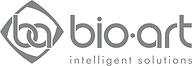 BIO-ART Ltda