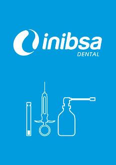Inibsa Dental cover 286x405.jpg