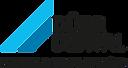 Logo_DD_FR_RGB.png