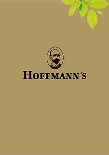 Consommables dentaires Hoffmann's