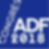 ADF 2018.PNG
