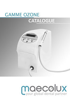cover-catalogue-ozone-FR.jpg