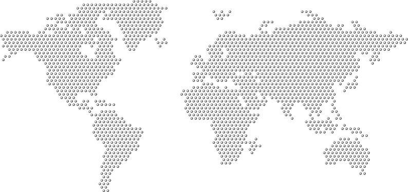 Maecolux - your global dental partner