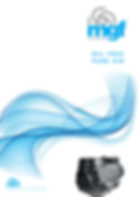 MGF Dental Air Compressors