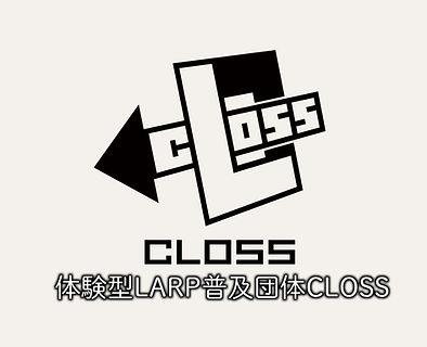 CLOSS.jpg