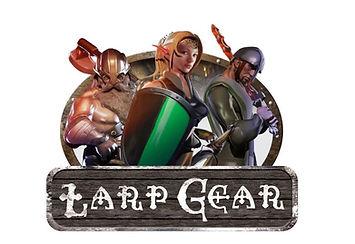 LARPGEAR.jpg