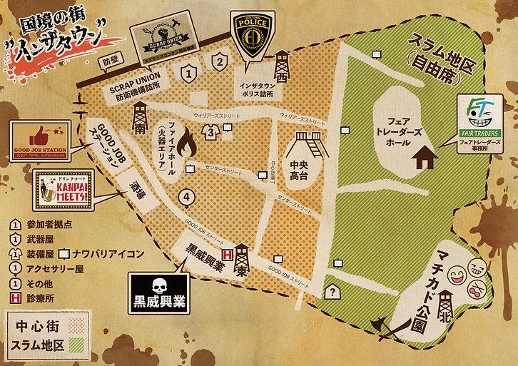 CB拡大マップ0221.jpg