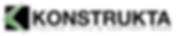 Konstrukta logo black.png