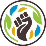 logo-color-graphic-only-lq_edited.png