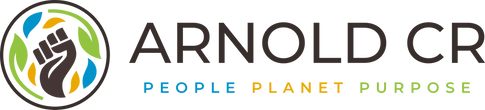logo-color-horizontal-hq (1).png