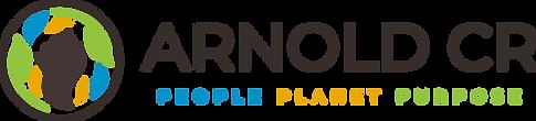 logo-color-horizontal-hq (1).png