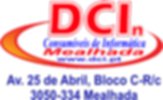 dcin logo transparente.png