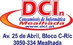 dcin logo.jpg