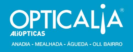 opticalia.png