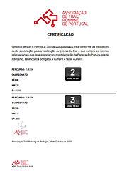 certificado ATRP.jpg