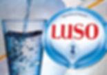 agua-luso-960x675.jpg