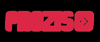prozis-logo_440x186_11585_54946 (1).png
