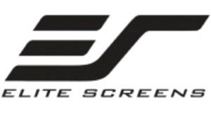 elitescreens_Wien (Custom).jpg