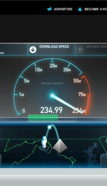 WiFi_Wien.jpg