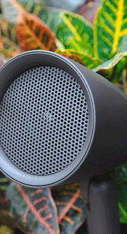 origin-acoustics-outdoor-speakers.jpg