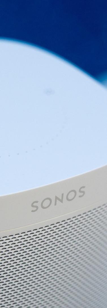 Sonos-installation-vienna.jpg