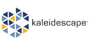 Kaleidescape_Wien (Custom).jpg
