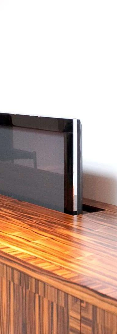 pop-up TV.jpg