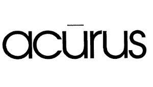 Acurus_Wien (Custom).jpg
