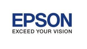 EPSON_WIEN (Custom).jpg