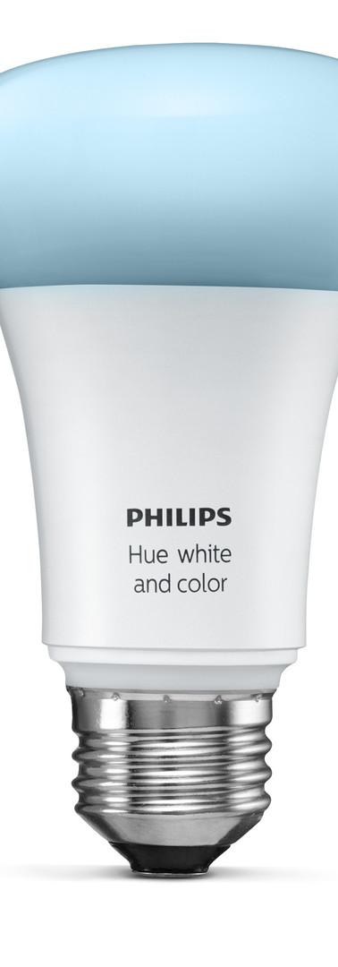 Philips-hue-installation-vienna.jpg