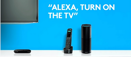 Harmony-Alexa.png