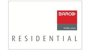 barco-residential-logo (Custom).png